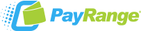 Shop PayRange Logo